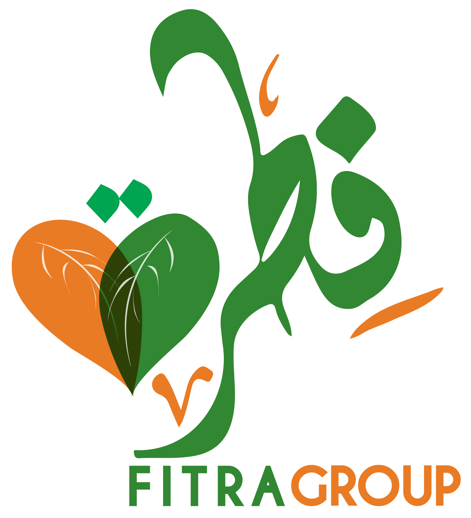 Fitra Group